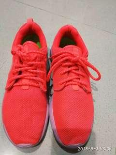 Nike Rosrun Original ...!!!