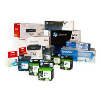 Highest Price Expired Cartridges and Empty Toners