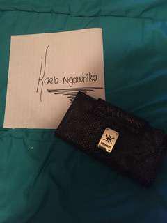 Kim kardashian limited edition wallet!