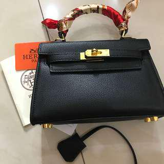 Hermes Kelly Mini bag