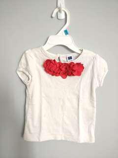 5 Comfort Shirt