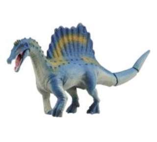 Ania Figure AL-15 Spinosaurus