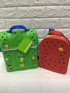 0dbd8c62f Crocs Bags Buy 1 Take 1 on Sale limited stocks!