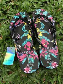 Primark Beach Sandal Size 40-41