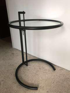 Designer Glass Side Table / Coffee Table