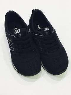New Balance sports shoes for boys