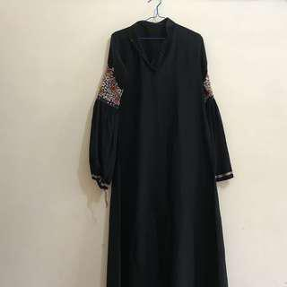 Kaftan Dress QATAR