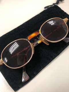 DonnaKaran 太陽眼鏡