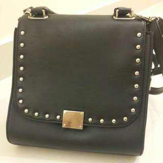 Sling Bag - Bardot ( Oz Brand)