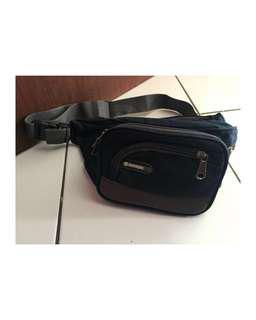 Waist Bag Murah