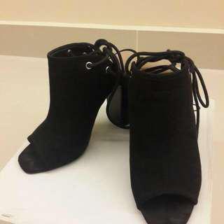 Heels - Sportsgirl (Oz Brand)