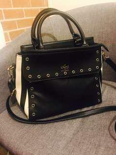 Make an offer! Almost New Handbag