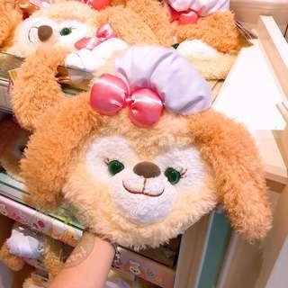 🌿香港迪士尼代購🌿