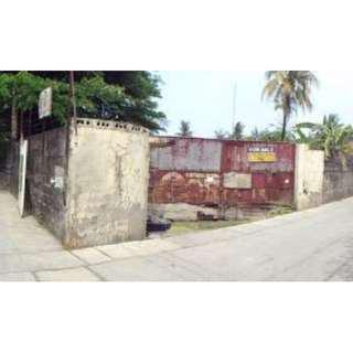 For Sale Property Daang Munti St Saluysoy Meycauayan Bulacan
