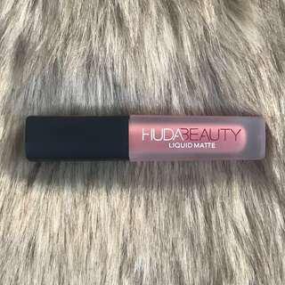 Huda Beauty Matte