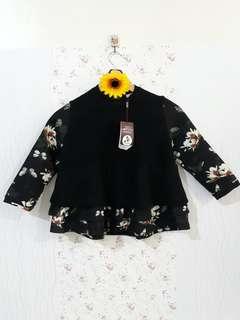 KOREAN DRESS FOR GIRLS
