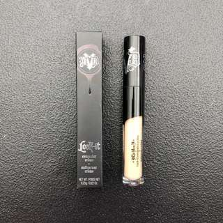 KAT VON D Lock It Concealer Creme