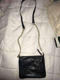 Sportsgirl shoulder bag