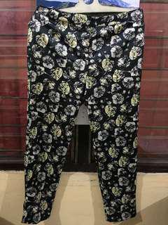 Reprice Celana Panjang Personal Style