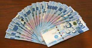 Want to earn extra income??!! CLICK LINK IN MY BIO http://CapPay.online/?userid=2541 earn extra income!!!