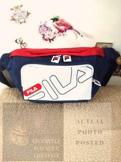 FILA Belt/Waist Bag