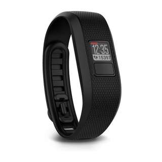 Garmin Vivofit 3 watch (free shipping)