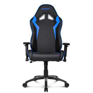 AKRacing Octane Series 'Blue'