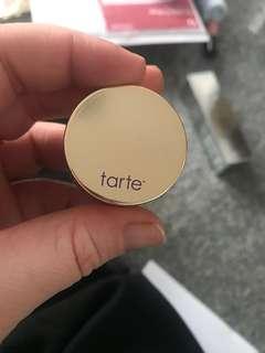 Tarte waterproof eyeliner!