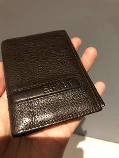 Espirit Card Holder (Authentic)