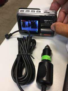行車記錄車cam