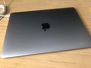 9成新MacBook12 2015 early 256GB