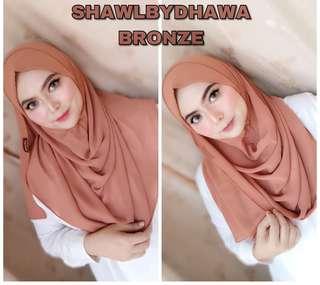 Instant ShawlbyDhawa