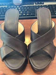 Vincci shoes