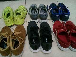 Adidas 44