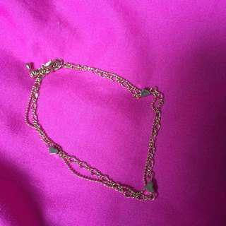 Bracelet from Japan