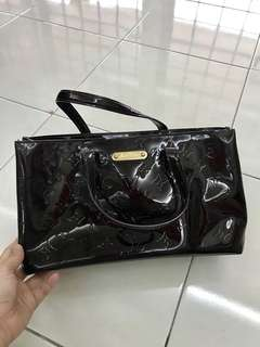 LV bag Authentic