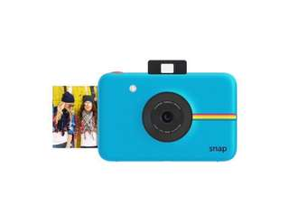 Brandnew Polaroid Snap - Instant Print Digital Camera