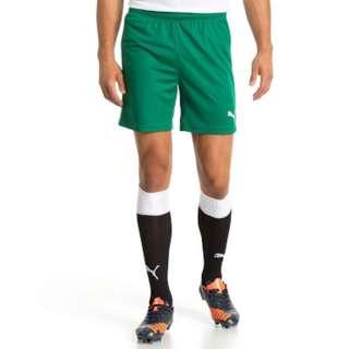 🆓📮 Puma shorts #50Under