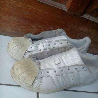 Ori Adidas Superstars