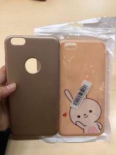 Case iphone 6+ (40.000 take all)