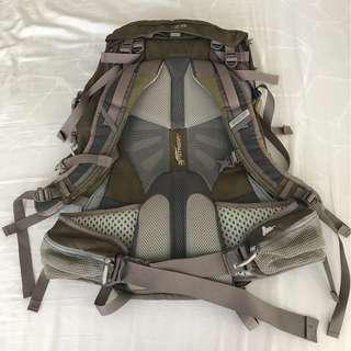 Gregory Hiking Bag