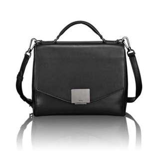 Tumi MARIELLA Bag (Black)