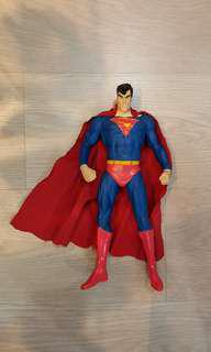 "DC Superheroes 14"" Superman"