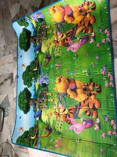 Baby playmat ( Disney)