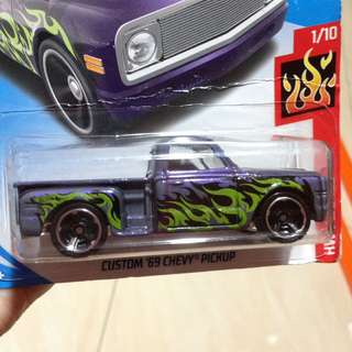 RARE AND COLLECTERS PCS HOTWHEELNS