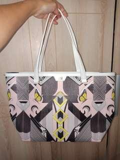 Brand new roberto cavalli bag no tags
