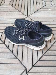 Under Armour Men's Speedform Gemini 2 Running Shoes