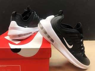 online store 13e3a f3d67 Nike Air Max Axis