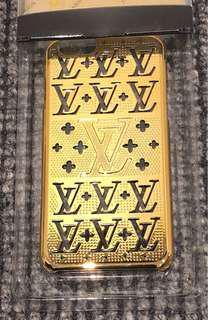 LV iPhone 6 Case