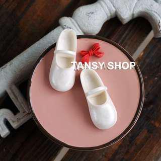 【TANSY SHOP】翻糖模具滿三件打八折! 其他 小鞋 娃娃鞋 童鞋 干佩斯 硅膠 矽膠模具 翻糖DIY烘焙工具